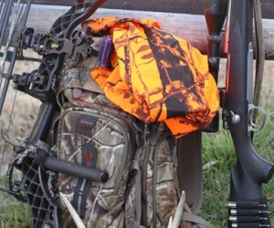 How Many Bowhunters also Gun Hunt?