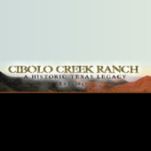 Cibolo Creek Ranch