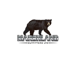 Marshland Outfitters