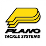 Plano-Tackle-Systems