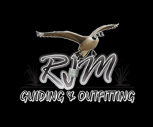 RJM Guiding and Outfitting