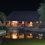 Daggaboy Safaris
