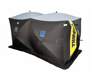 Frabill Thermal Shelters