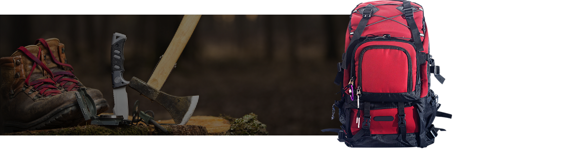 header-backpack
