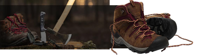 header-gear-boots