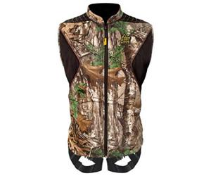 Hunter Safety System HSS-Elite Series Vest