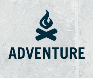 Adventure Directory