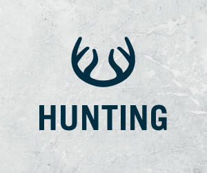 Hunting Directory