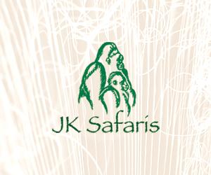 JK Safaris