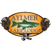 aylmer-lake-lodge-logo