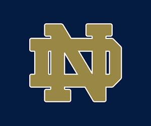 Notre Dame Football Fantasy Camp