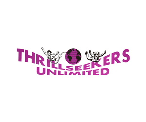 Thrillseekers Unlimited 5 Day Stunt Experience