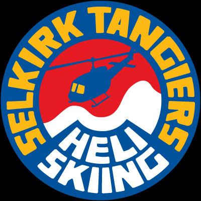 Selkirk Tangiers Heli Skiing