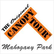 The Original Canopy Tour
