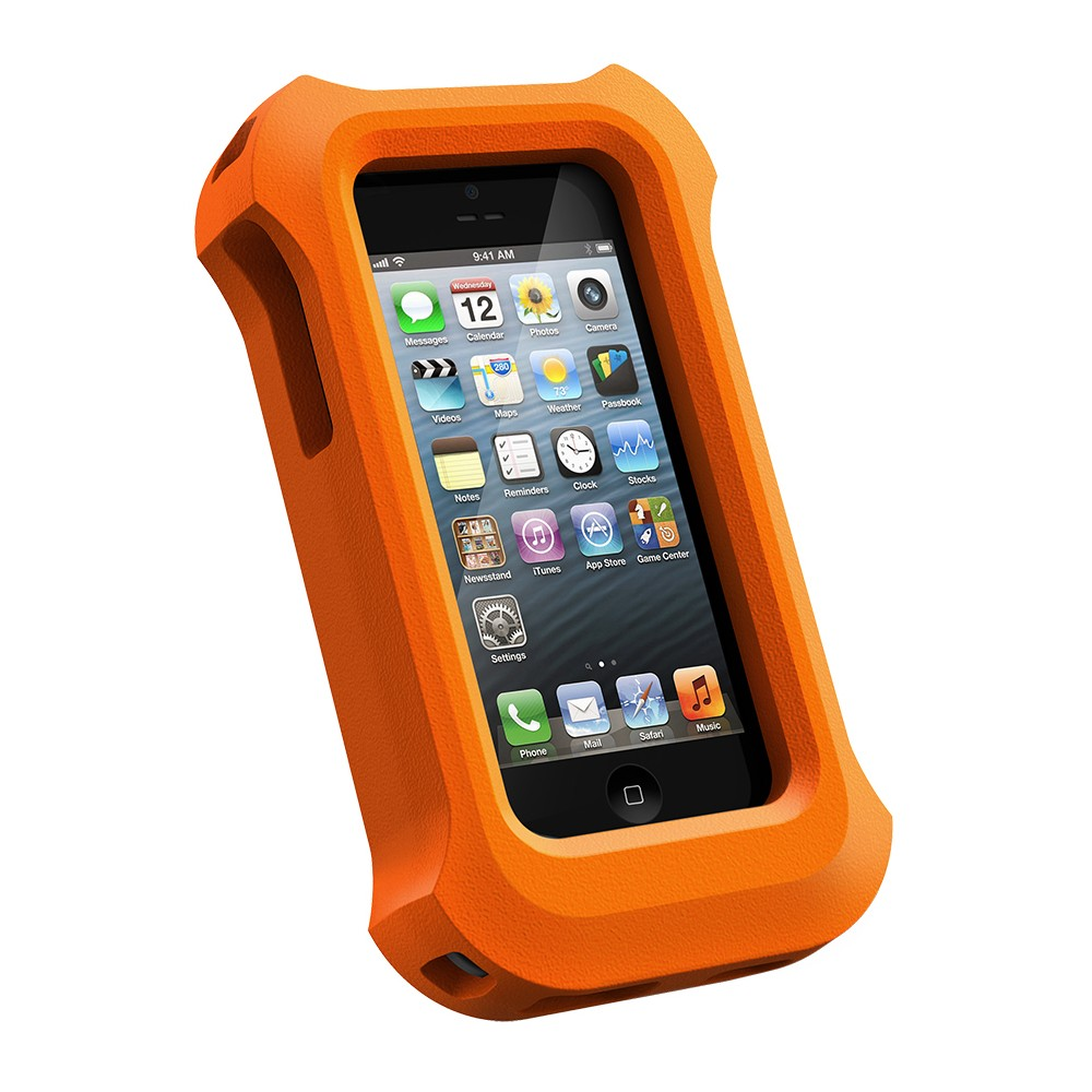 LifeProof LifeJacket Float for iPhone 5 Case
