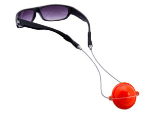 ARC Outdoor Gear Sunglasses Floater