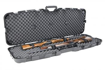 Plano 1532-00 Pro-Max Double Gun Case