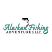 alasking-fishing-adventures