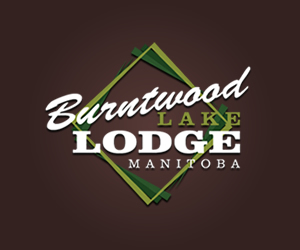 Burntwood Lake Lodge and Outcamps: Fishing Manitoba!