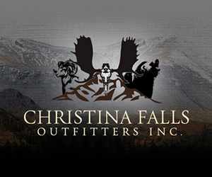 Christina Falls Outfitters, Inc