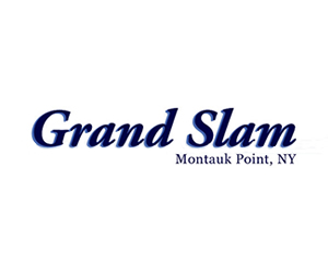 Grand Slam Sport Fishing