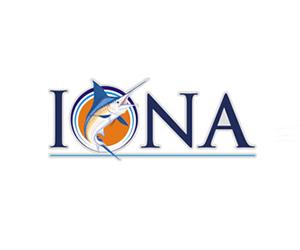 Iona Game Fishing Australia