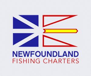 Newfoundland Fishing Charters