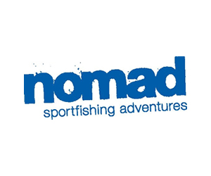 Nomad Sportfishing Adventures
