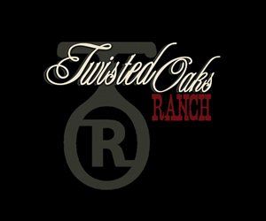Twisted Oaks Ranch: Some of the finest whitetail hunting in Texas