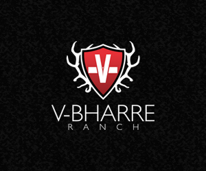 V-Bharre Ranch:Trophy Whitetail and Exotics!