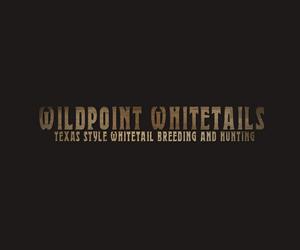 Wildpoint Whitetails