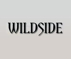 Wildside Hunting Safaris