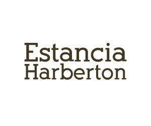 Estancia Harberton: Penguins!