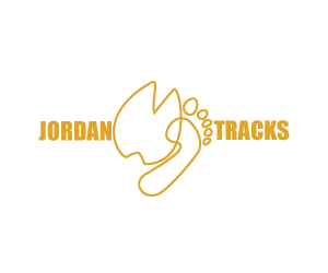 Jordantracks