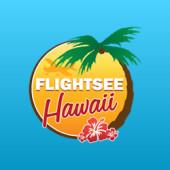 flightsee-hawaii