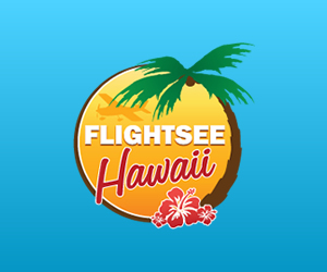 Flightsee Hawaii