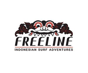 Freeline Indonesian Surfing Adventures