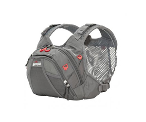 Overlook 500 Chest Pack