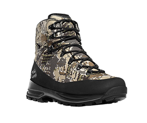 Full Curl GTX<sup>&reg;</sup> XCR<sup>&reg;</sup> OPTIFADE Hunting Boots