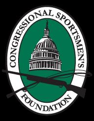 Congressional Sportsmen's Caucus Bipartisan Leadership Pushes to Restore Sequestered Sportsmen Trust